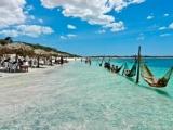 Пляж Жерикоакоара