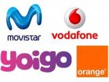 Интернет в Испании