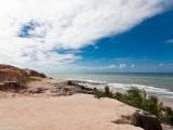Пляжи Натала